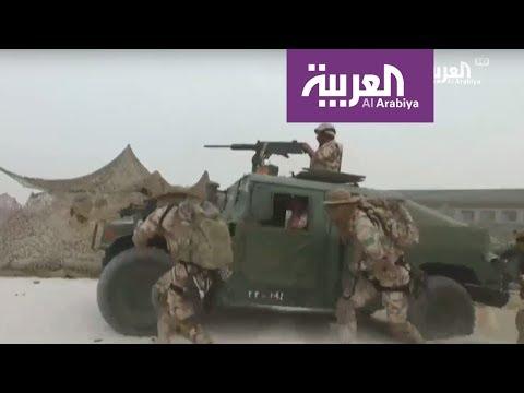 مراقبون:  استحداث السعودية جهاز أمن الدولة يهدف للجم الإرهاب  - نشر قبل 14 ساعة