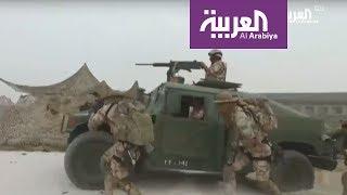 مراقبون:  استحداث السعودية جهاز أمن الدولة يهدف للجم الإرهاب