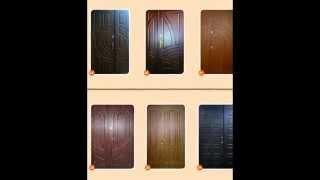 Двері Львів(http://stylni.sytto.com/katalog-dveri/dveri-TM-termoplast пп.BRK-stylni являється екслюзивним представником сучасних фабрик дверей висо..., 2013-01-17T19:11:50.000Z)