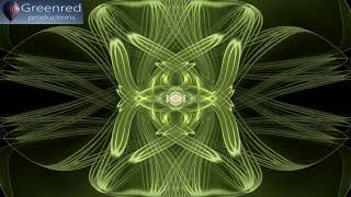 Music for Concentration and Focus, Binaural Beats Study Music for Work and Studying