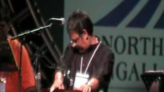 Download Hindi Video Songs - srikanto megh bhule mon