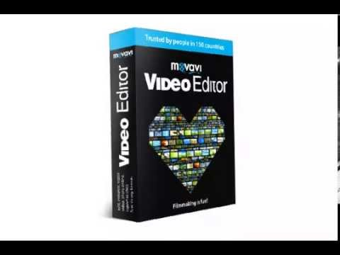 Easy video editing software pc nokia
