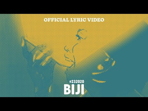 Biji - Petra Sihombing (Chord & Lyric Video)