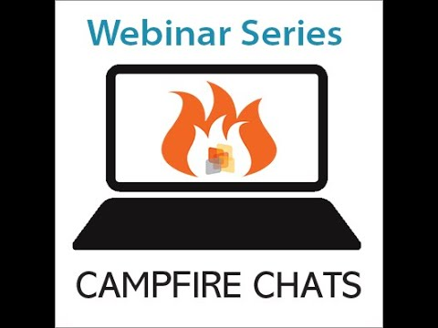LEADS Canada Webinar: Resilience during a Crisis Wisdom from Olympic Champions, April 29, 2020