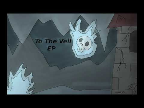 To The Veil EP |