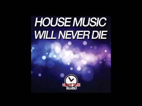 South African House mix 2015