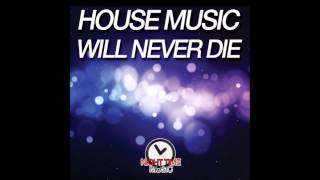 Instant video play dj sam k durban sgubhu gqomu mix 2015 for House music midi