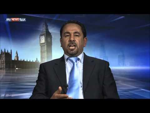 تونس..  جولة أخيرة لحسم الخلاف والخروج من المأزق