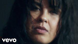 Maria Mena - Not OK (Pseudo Video)