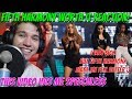 Fifth Harmony Worth It FT Kid Ink REACTION mp3