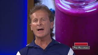 Heart of Health- Anti Aging, Dennis Ford