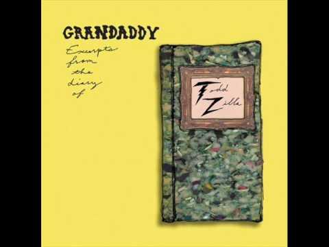Grandaddy - Florida mp3