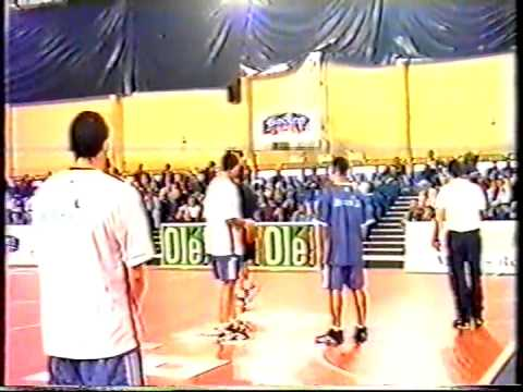 PAT RILEY EN ARGENTINA (8)
