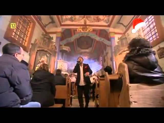Boys - Gdy Śliczna Panna [2011]