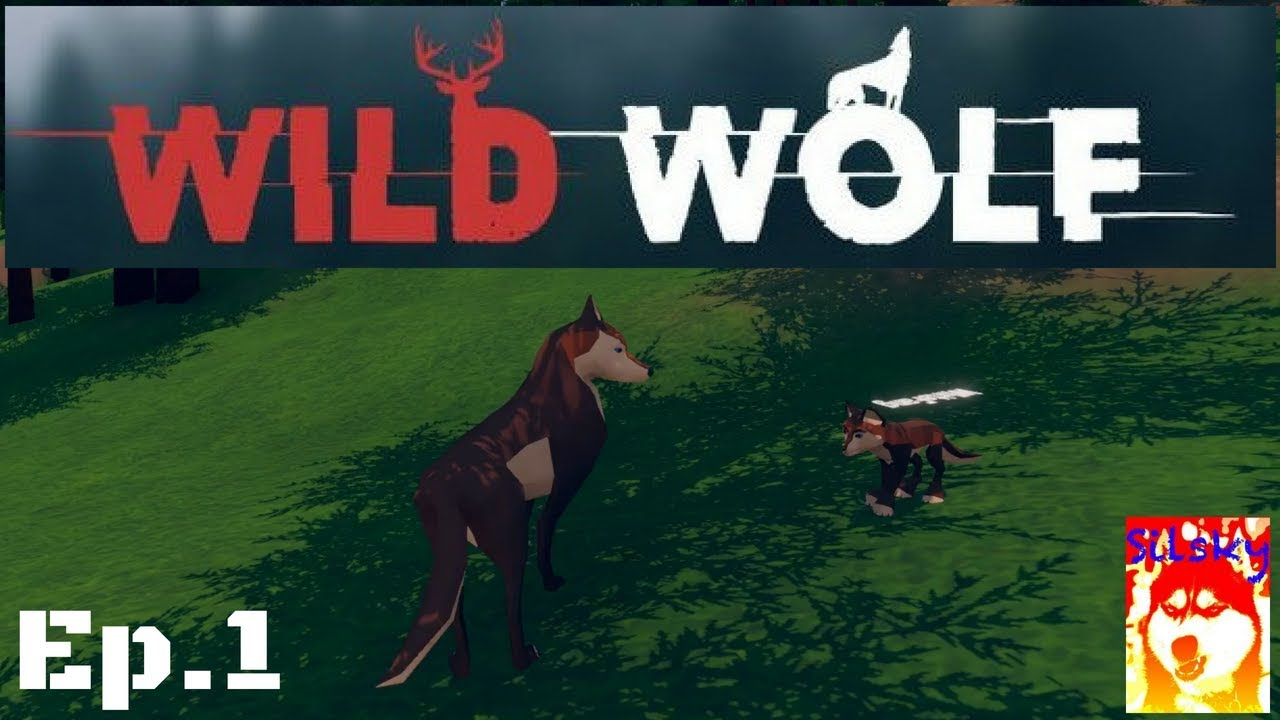 Wolfed Game