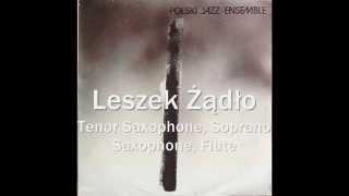 polski jazz ensemble song for ewa a1