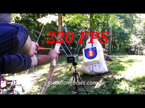 Mead longbows horsebow torture test 3 on a already damaged bow mead longbows horsebow torture test 3 on a already damaged bow solutioingenieria Image collections