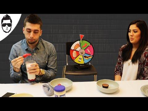 The Nightmare Wheel #BossTalks Ep.1 [Season 2]