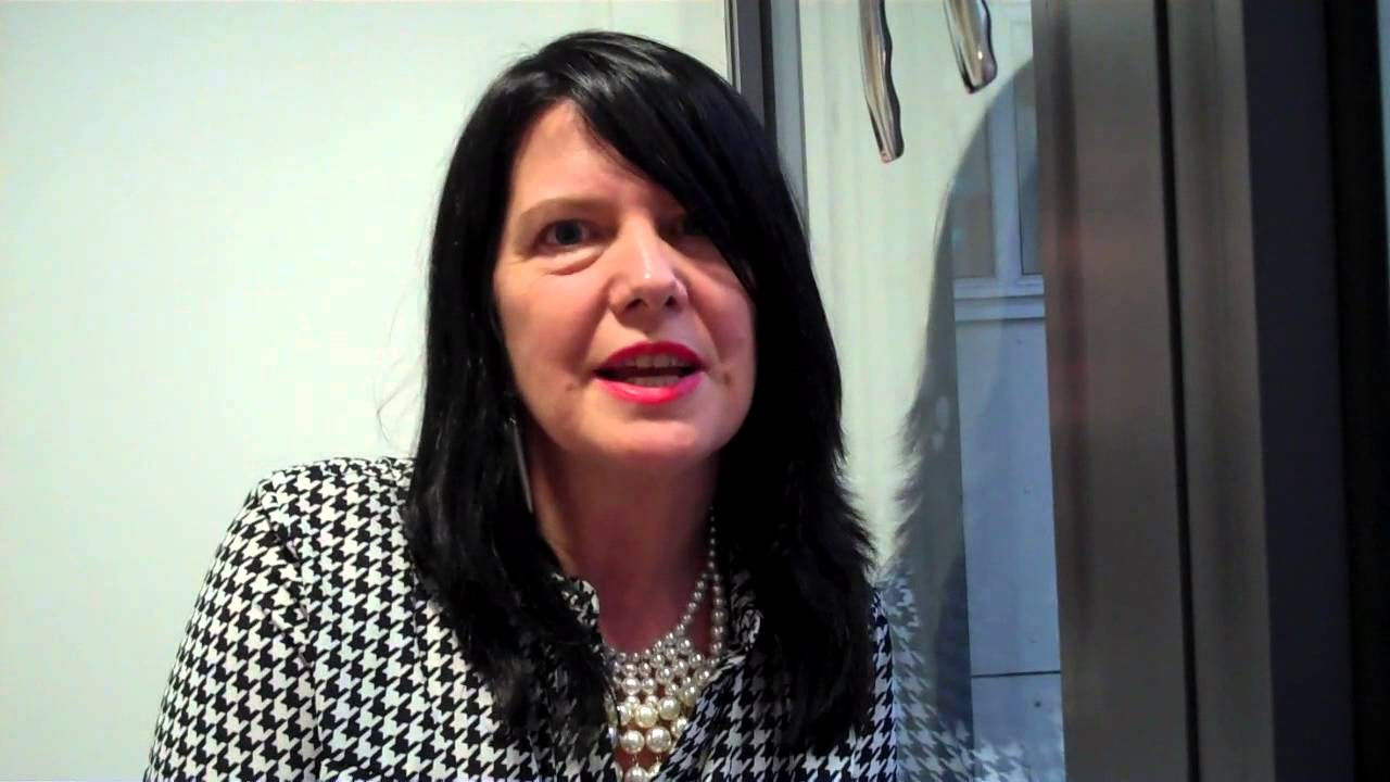 Social Work in England - YouTube