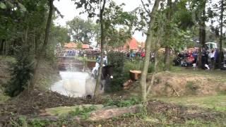 43e editie Military Boekelo - Enschede (2013)