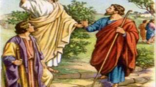 Ide e evangelizai