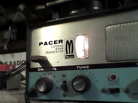 Classic Radio Round Up 12oct16