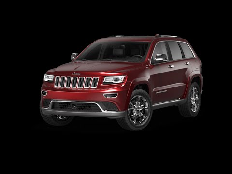 2017 jeep grand cherokee limited youtube. Black Bedroom Furniture Sets. Home Design Ideas