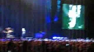 Bon Jovi - Its my Life NZ 2008