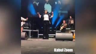 New Song Aryana Sayeed 2020