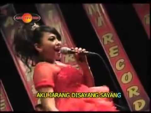 Jarang Pulang Wiwik Sagita - New Album Lagista Dangdut Koplo Terbaru 2014