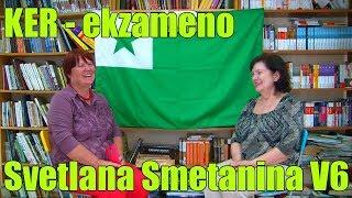 KER-ekzameno_ Svetlana Smetanina_ V6