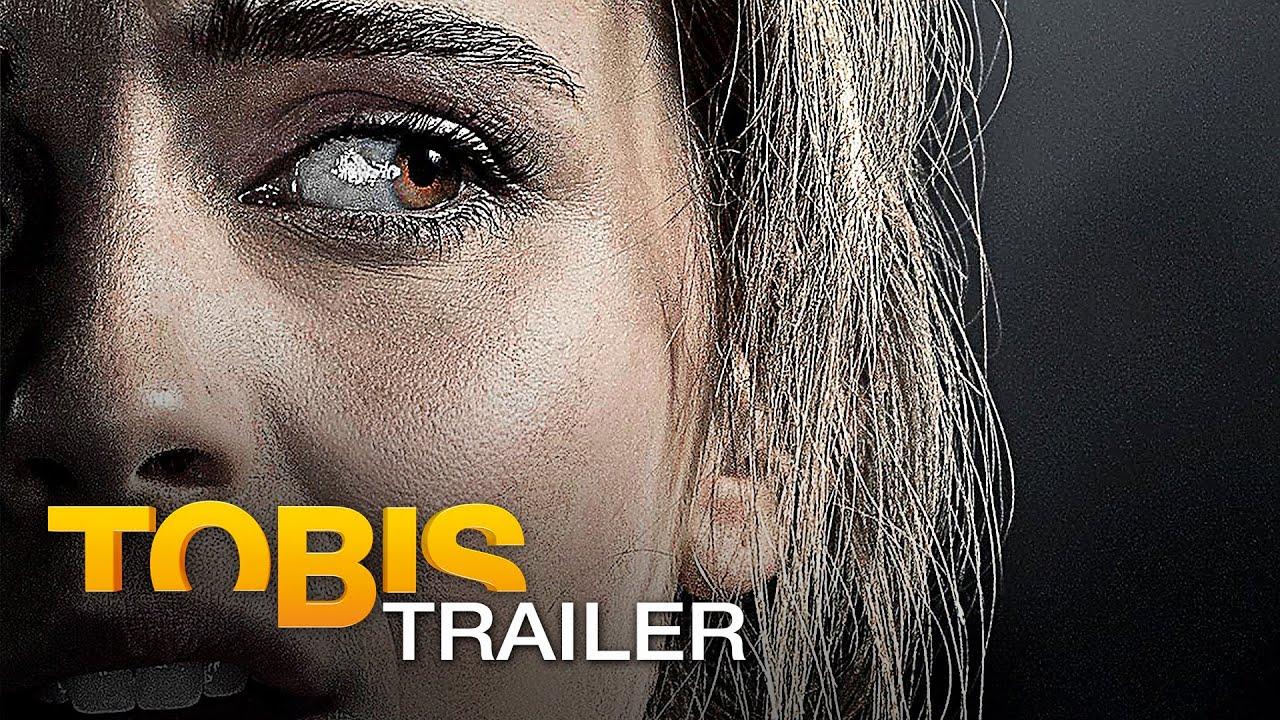Regression Trailer
