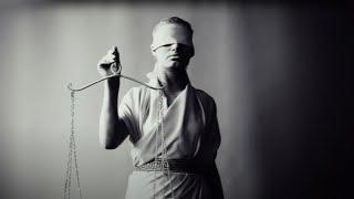 Смотреть клип Bloodred Hourglass - Veritas