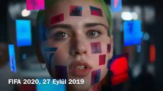 2019 2020 Çıkacak En İyi Oyunlar Best Upcoming Games 2019 2020 (PART 1)