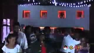 Taju Shurrube - Bisii Bisii [Oromo Music]