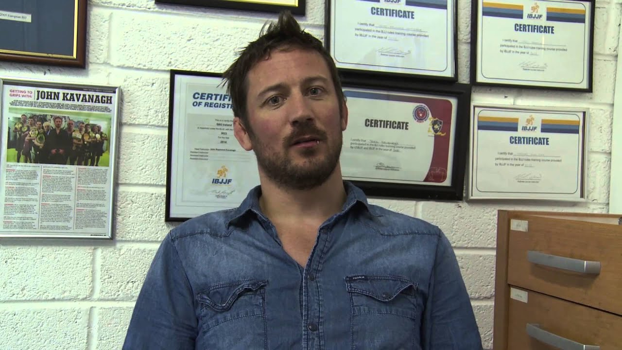 john kavanagh bjjjohn kavanagh win or learn, john kavanagh coach, john kavanagh sherdog, john kavanagh age, john kavanagh book, john kavanagh actor, john kavanagh in vikings, john kavanagh wiki, john kavanagh bjj, john kavanagh trainer, john kavanagh coach book, john kavanagh record, john kavanagh net worth, john kavanagh mma instagram, john kavanagh diet, john kavanagh instagram, john kavanagh twitter, john kavanagh wikipedia, john kavanagh conor mcgregor, john kavanagh mma