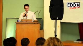 EDDE_Бизнес составляющая b2b-проектирования.mp4(EDDE [Education Design Fabric] - открытый образовательный курс - контест. Максим Неретин (генеральный директор, партнер..., 2012-05-09T09:08:31.000Z)