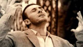 اني خيرتك - كاظم الساهر IRAQI MUSIC