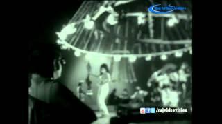Aadukintrathu Aasai Nenjam HD Song 3