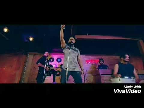 Chori....Di.#haryanvi song 👌😉😉😋