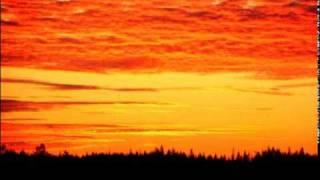 Sibelius - String Quartet