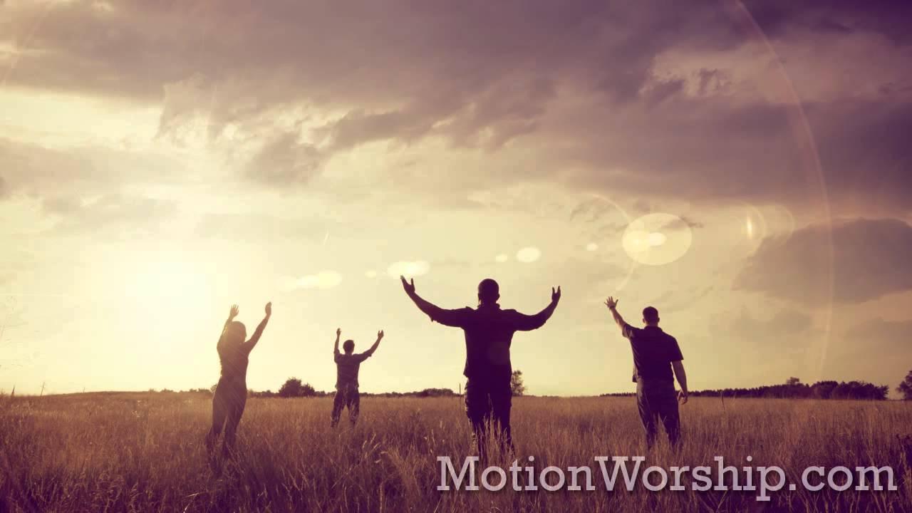 Worship Group 111