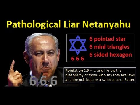 "James Perloff ""Rothschild Israel Narrative & Zionist Endtime Deception"""