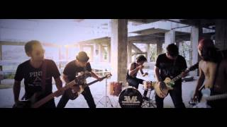 EVERLONG - Aku Kembali (Official Video)