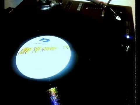 Lewis Parker - Great Wonders Of 96 [Instrumental]