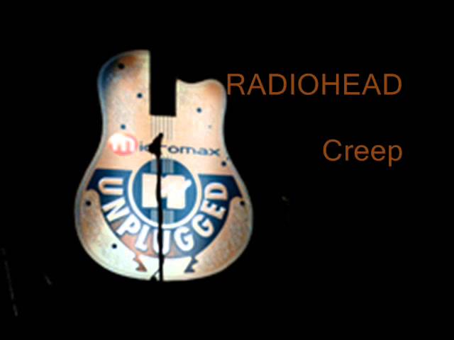 radiohead-creep-mtv-unplugged-live-acoustic-miguel-angel-lara-corona