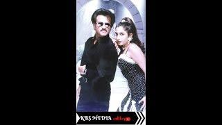 Minsara kanna whatsapp status from movie padaiyappa tamil || rajinikath and ramya krishnan......