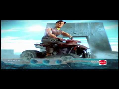 1bd454d42e Bonecos do Max steel - YouTube