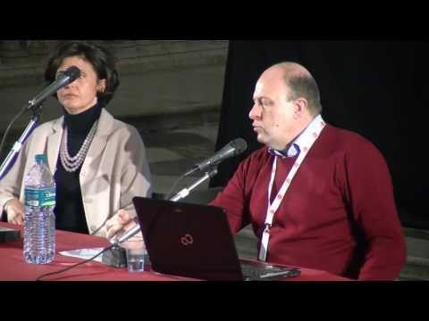 Presentazione della mostra Modigliani