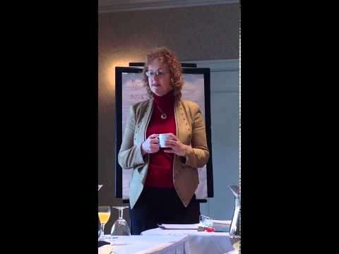 Professional Business Coaching: Follow Through On Ideas